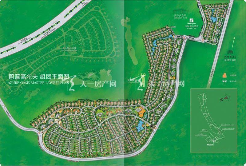 雅居乐清水湾效果图3.jpg