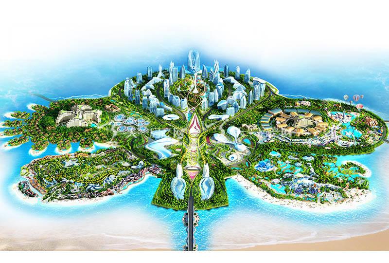 恒大中国海花岛效果图4.jpg