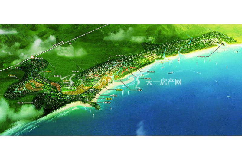 雅居乐清水湾效果图2.jpg
