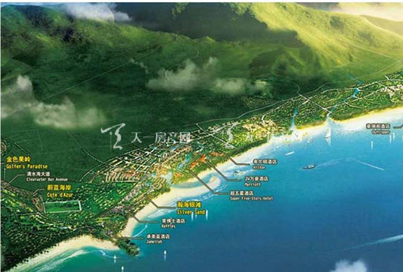 雅居乐清水湾效果图6.jpg