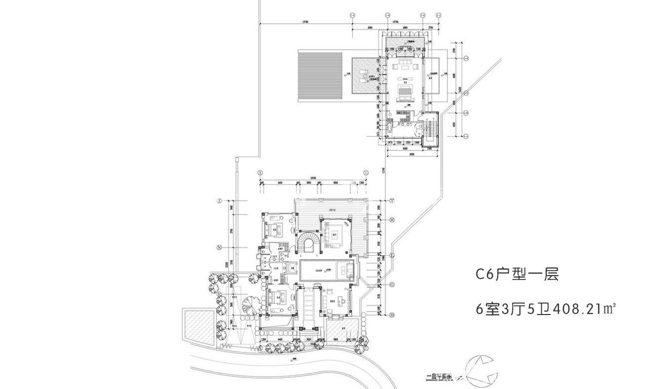 开维国玺二十五院 C6户型一层6室3厅5卫408.21㎡.jpg