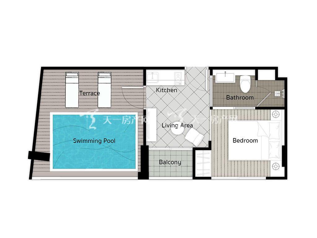芭提雅D-ECO雅居生态公寓 芭堤雅雅居生态公寓 楼书-45.jpg