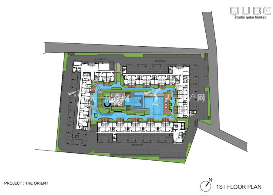 东方花园 图片2.jpg