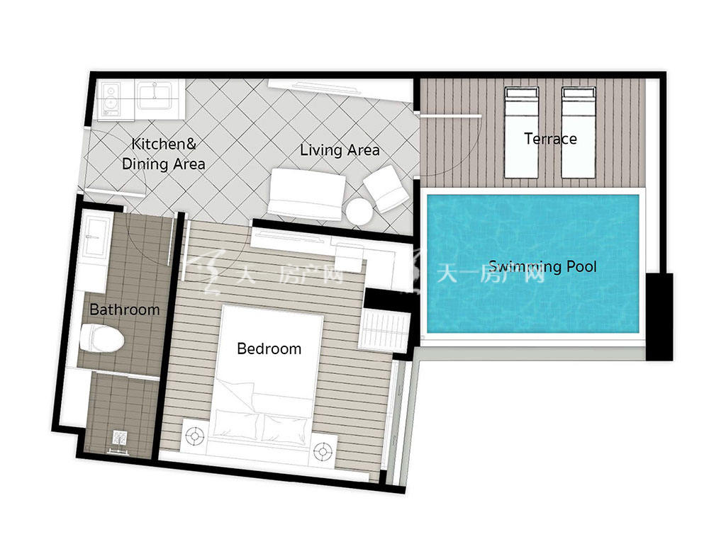 芭提雅D-ECO雅居生态公寓 芭堤雅雅居生态公寓 楼书-41.jpg