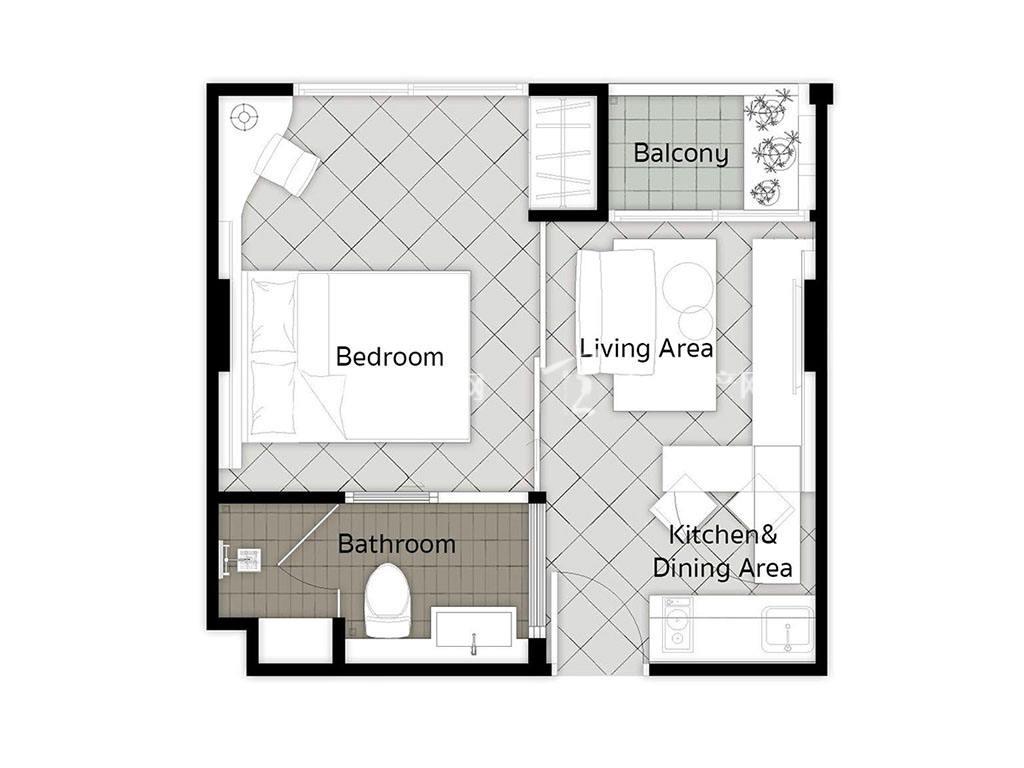 芭提雅D-ECO雅居生态公寓 芭堤雅雅居生态公寓 楼书-39.jpg
