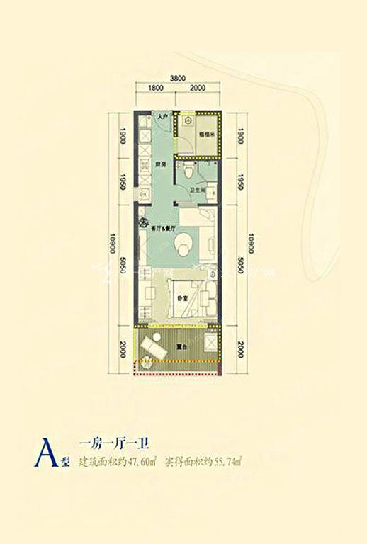中铁城悠岚湖一室一厅47.jpg